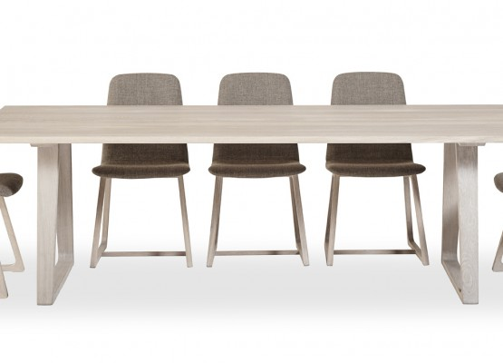 Krosby møbler