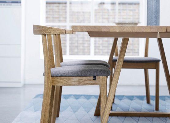 Askøy møbler
