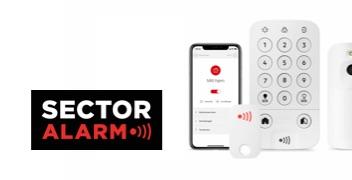 Sector Alarm