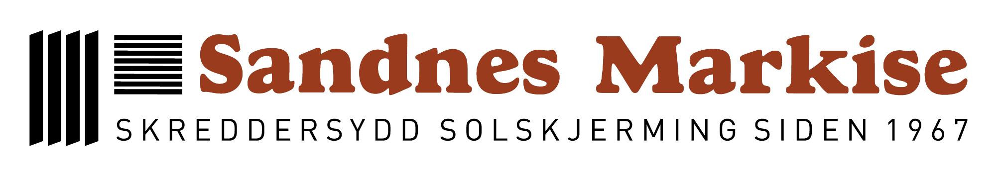Sandnes Markise