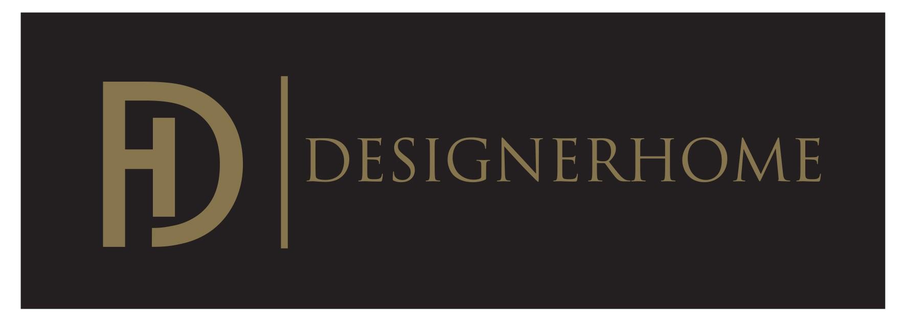 Designerhome