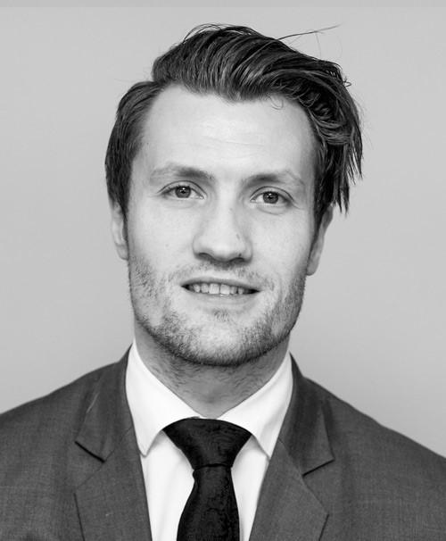 Marius Melsether