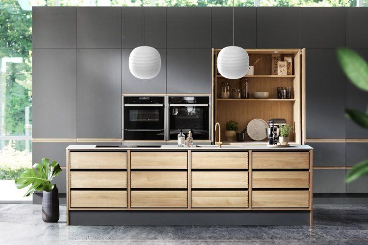 Lanserer kjøkkennyhet i Tromsø