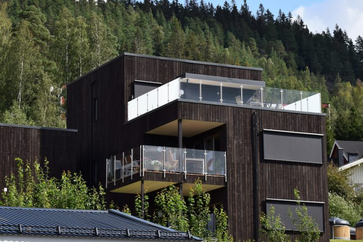 Dette må du vite om du vurderer å bygge ut boligen din