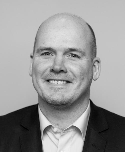 Geir Hermansen
